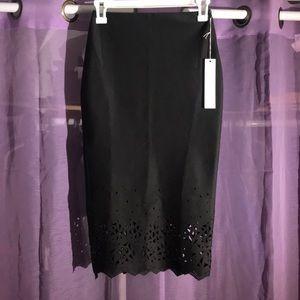 Dresses & Skirts - De Lacy skirt from Revolve clothing